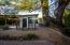 1922 E Drachman Street, Tucson, AZ 85719