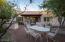 1790 N Potter Place, Tucson, AZ 85719