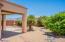 837 W Arbor Ridge Drive, Green Valley, AZ 85614