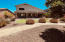 6368 S Maywood Drive, Tucson, AZ 85747