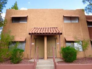 2950 N Alvernon Way, #1101, Tucson, AZ 85712