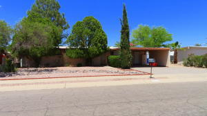 6849 E 39th Street, Tucson, AZ 85730