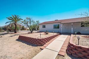 1842 N Highland Avenue, Tucson, AZ 85719