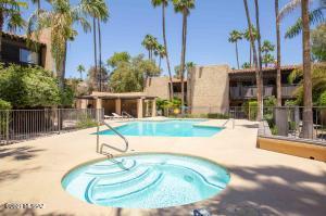 432 N Dodge Boulevard, Tucson, AZ 85716