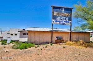 15 N 4Th Street, Tombstone, AZ 85638