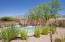 7791 E Calle Del Minique, Tucson, AZ 85750