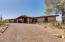 1332 E Big Rock Road, Tucson, AZ 85718