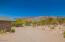 4810 E Camino La Brinca, Tucson, AZ 85718