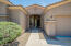 6165 N Campo Abierto, Tucson, AZ 85718