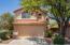 5384 N Entrada De Sabino, Tucson, AZ 85750