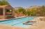 Community Pool/ Spa/ Ramada/ BBQ