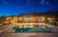 6761 N Longfellow Drive, Tucson, AZ 85718