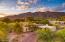 5255 E Gleneagles Drive, Tucson, AZ 85718