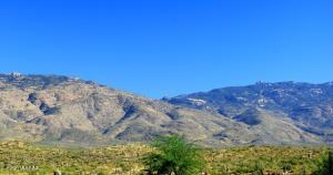 8183 S Circle S Ranch Road, 327, Vail, AZ 85641
