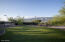 14600 E Circle H Ranch Place, L-387, Vail, AZ 85641