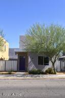 936 E Park Modern Drive, Tucson, AZ 85719