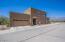 4281 N Red Sun Place, Tucson, AZ 85750