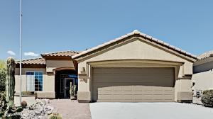 5362 W Eagle Gulch Court, Marana, AZ 85658