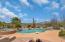 6361 E Valle Di Cadore, Tucson, AZ 85750