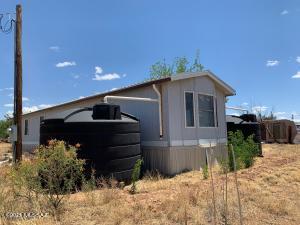 6449 E Hopi Drive, Pearce, AZ 85625