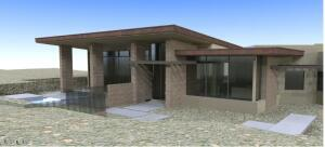 2131 E Desert Garden Drive, Tucson, AZ 85718