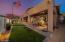 4039 N Sunset Cliff Place, Tucson, AZ 85750