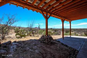 8131 S Pistol Hill Road, Vail, AZ 85641