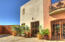 881 W Calle De Los Higos, Tucson, AZ 85745