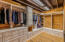 This expansive Walk-In Closet is a dream come true!