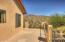 4361 N Summer Set Loop, Tucson, AZ 85750