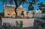442 N Sawtelle Avenue, Tucson, AZ 85716