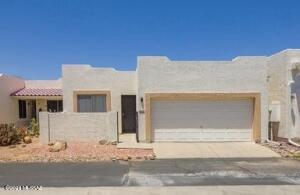 2888 S Stacy Drive, Tucson, AZ 85713