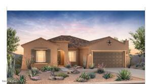 662 E Romsdalen Road E, Oro Valley, AZ 85755