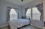Bedroom 2 (Private Entrance)