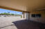 1062 W Ina Road, Tucson, AZ 85704