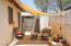 1700 E 9Th Street, Tucson, AZ 85719