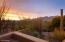 3625 E Via Alcalde, Tucson, AZ 85718