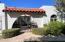 737 W Las Lomitas Road, Tucson, AZ 85704