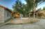 2921 E 2nd Street, Tucson, AZ 85716