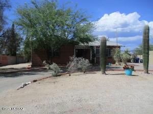 4241 E 5Th Street, Tucson, AZ 85711