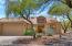 6107 N Golden Eagle Drive, Tucson, AZ 85750