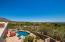 7586 N Mystic Canyon Drive, Tucson, AZ 85718