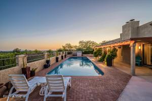 6822 E Fieldstone Lane, Tucson, AZ 85750