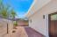 1220 N Norris Avenue, Tucson, AZ 85719
