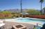 4251 E Aquarius Drive, Tucson, AZ 85718