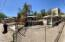 2215 E 8th Street, Tucson, AZ 85719
