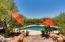 3930 E Coronado Drive, Tucson, AZ 85718