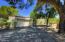 2535 N Camino Valle Verde, Tucson, AZ 85715