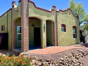 381 S 3rd Avenue, Tucson, AZ 85701
