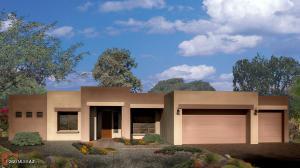 14428 E Sands Ranch Road, Vail, AZ 85641